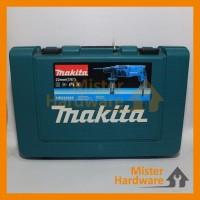 MESIN BOR DRIL HAMER MAKITA HR 2230