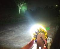 LAMPU SOROT | LAMPU TEMBAK | LAMPU SOROT MOTOR | LAMPU SOROT LED | LED