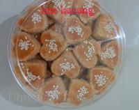Kue kering (kue kacang)