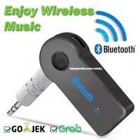 Bluetooth Dongle Music/Audio Receiver Wireless