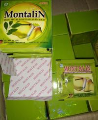 Montalin B