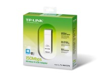 TP-Link TL-WN727N USB Adapter 150Mbps