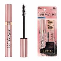 Loreal Voluminous Lash Paradise Mascara Waterproof