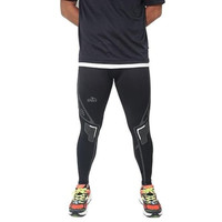 celana legging leging gym olah raga pria specs enduro tight pants