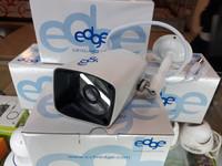 PROMO KAMERA CCTV EDGE 2.0 MEGAPIXEL 1080P FULL HD