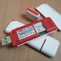 Modem Fitur Wifi Advan Jetz DT10 all gsm operator