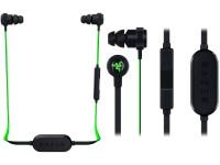 Razer Hammerhead BT Bluetooth Earphone Gaming Dota -STOCK TERBATAS-