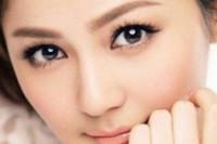 pensil alis concealer makeup eyeliner eyebrow kosmetik menow 2 in 1