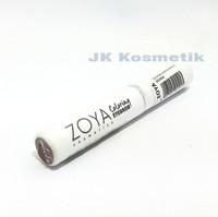 ZOYA Mascara Alis Coloring EyeBrow Mocca Coklat