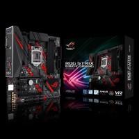 Motherboard ASUS ROG STRIX B360-G GAMING