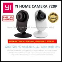 Xiaomi XiaoYi Ants CCTV International Version 1 Original