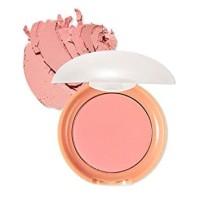 ETUDE HOUSE - Lovely Cookie Blusher (Blush On) #10 Peach Parfait