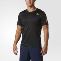 Kaos  Adidas Kaos olahraga Response Tee Original BS3281