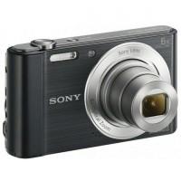 Ori Kamera Sony DSC-W810