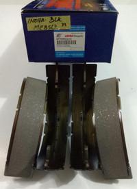 Kampas Rem Belakang Set Innova / Kijang Efi 7K 2.0 cc Merk TDW Astra