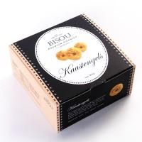 Kaastengels ( Kue Kering Lebaran - Bisou Premium Cookies )