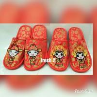 1PSG sandal shuangxi/sandal couple/sandal sangjit