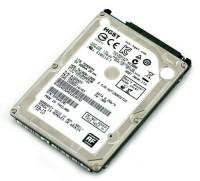 "Hitachi 1TB Internal Harddisk 2.5"" 7200RPM"