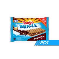 TANGO WAFFLE CRUNCHOX 40 Gram