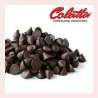 Choco chips, cokelat kerucut colatta REPACK 950gram