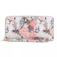 Dompet Guess Original / Dompet Guess Seraphina SLG WB685546