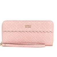 Dompet Guess Original / Dompet Guess Rayna SG696246