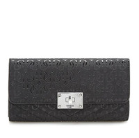 Dompet Guess Original / Dompet Guess SY678066