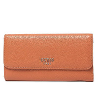 Dompet Guess Original / Dompet Guess Cate VG621666