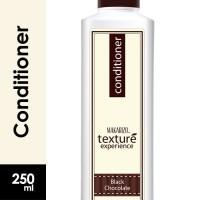 Makarizo Professional Texture Experience Conditioner Chocolate 250 ml