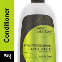 Makarizo Professional Salon Daily Professional Conditioner Pump 950 ml