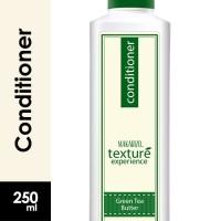Makarizo Professional Texture Experience Conditioner Green Tea 250 ml