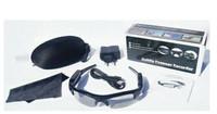 Kacamata kamera / Spy sunglasses-Murah