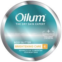 Oilum Brightening Care Body Butter
