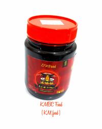Saus Takoyaki 200 ml