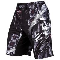 Promo Celana MMA Best Seller, MMA Shorts, Celana UFC Murah CM026