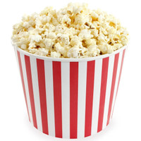 TFA 1oz - Popcorn Flavor 30ml / Essence diy e liquid