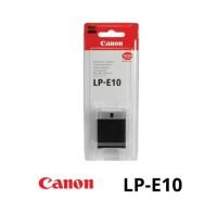 Baterai Canon LP-E10 for 1100D, 1200D, 1300D