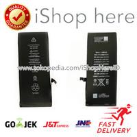 Bergaransi! Batre / Baterai / Battery / Batere iPhone 6 Plus / 6P / 6+