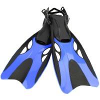 Sepatu Kaki Katak Swimming Fin Diving 37-41
