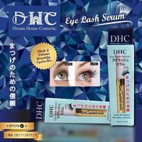DHC Eyelash Serum BPOM