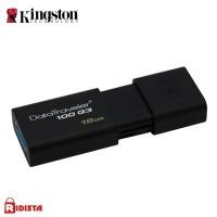 Flashdisk KINGSTON DataTraveler 100 G3 16GB - W014