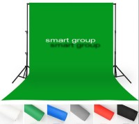 Backdrop Background Studio Foto 3 x 2.4 m