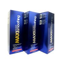Makarizo Maxi Smoothing Damaged / Sensitized Hair 250mL