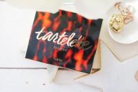 Tarte Tartelette Toasted Eyeshadow Palette