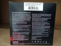 PROCESSOR AMD A8 7650K SOCKET FM2+ BOX