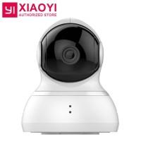 Xiaoyi Dome HD IP Camera/Kamera CCTV IR DOME 360 Degrees