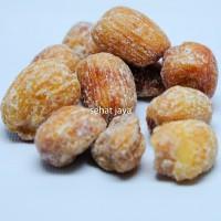 Bit Co / Mi Zao / Kurma Madu Manis /Sweet Honey Dates /MiZao 100 gram