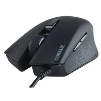 Mouse Gaming Laptop PC Corsair Harpoon RGB