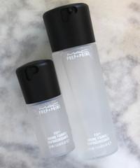 Mac Prep Prime Fix+ Spray 30 mL