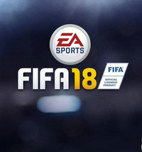 PC Games FIFA 18 2018 Full Repack